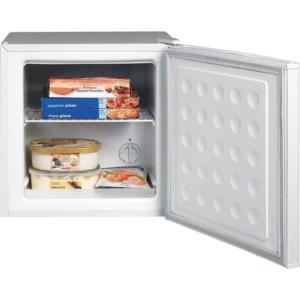 Congelador compacto