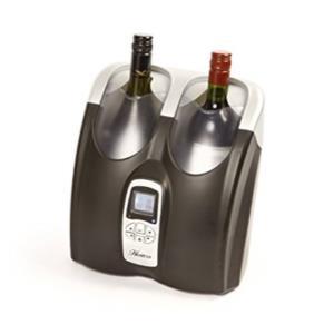 Enfriador botellas de vino